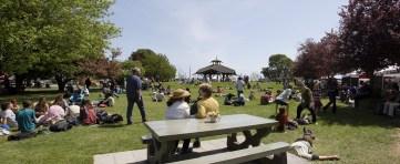 saturday_in_the_park2012-5-23_7335345078_l