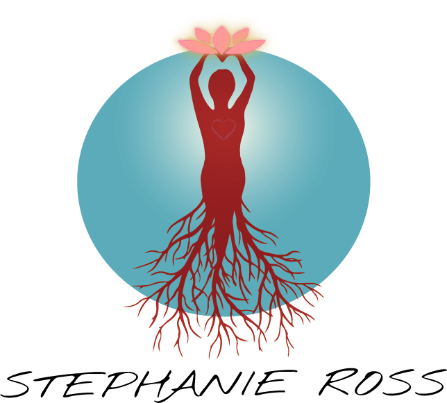Stephanie Ross - QiGong in Courtenay, British Columbia, Canada