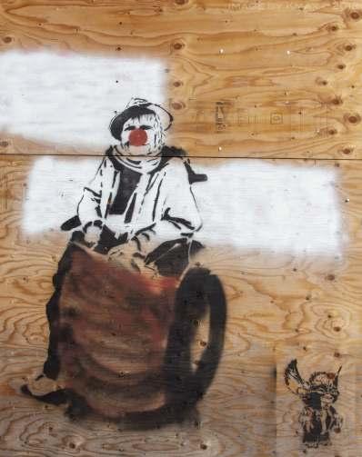 nanaimo-clown2_MG_0862