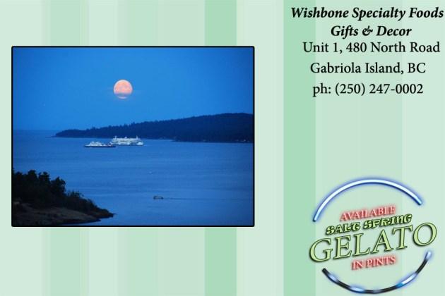 wishbone-specialty-gabriola