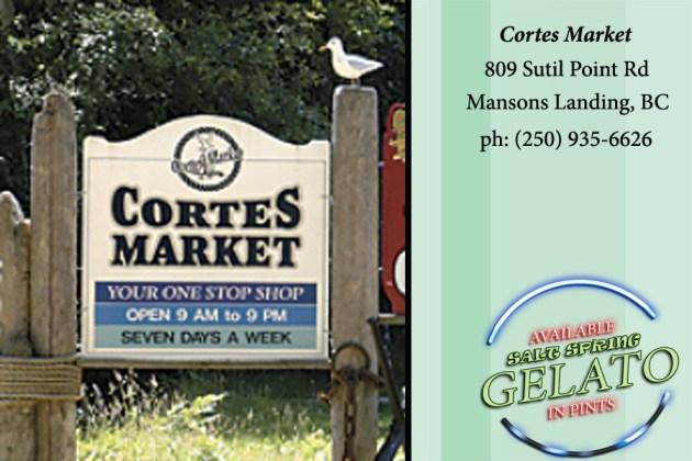 cortes-market
