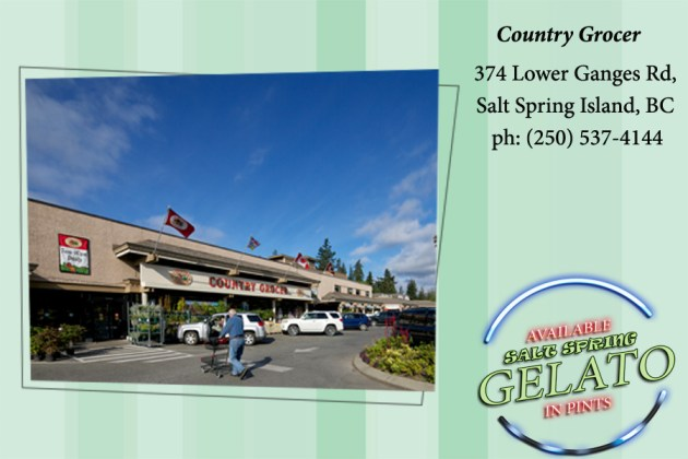 country-grocer-salt-spring
