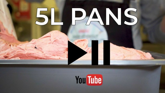 5L-PANS-ON-YOUTUBE