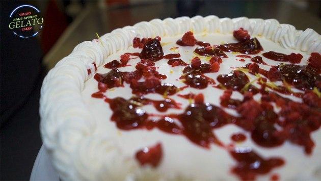 GELATO-CAKE-GABRIOLA