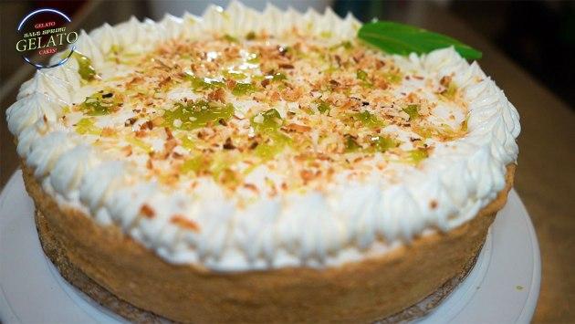 GELATO-CAKE-MAYNE