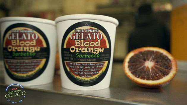 BLOOD-ORANGE-SORBETTO-FLAVOUR