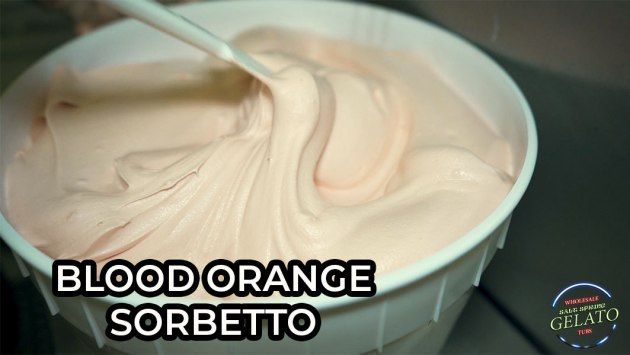 BLOOD-ORANGE-SORBETTO-TUBS