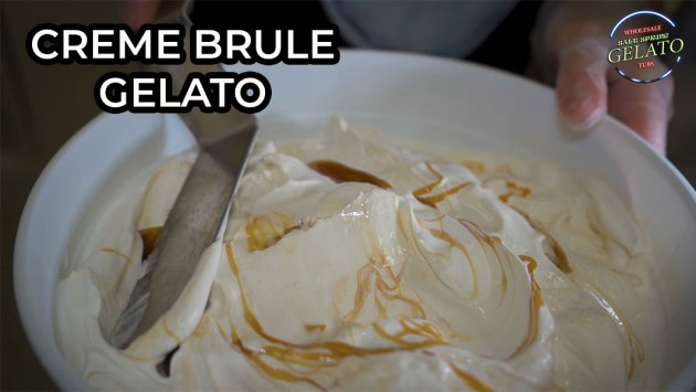 CREME-BRULE-GELATO-TUBS