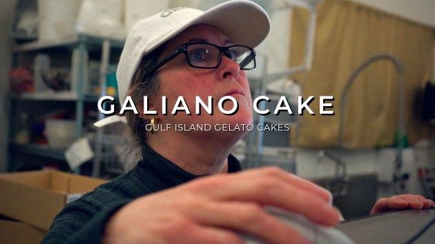 GALIANO-CAKE-1