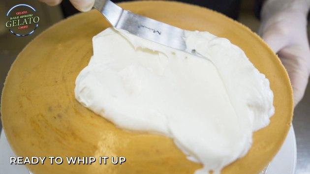 GALIANO-CAKE-6