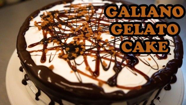 GALIANO-GELATO-CAKE-THUMBNAIL