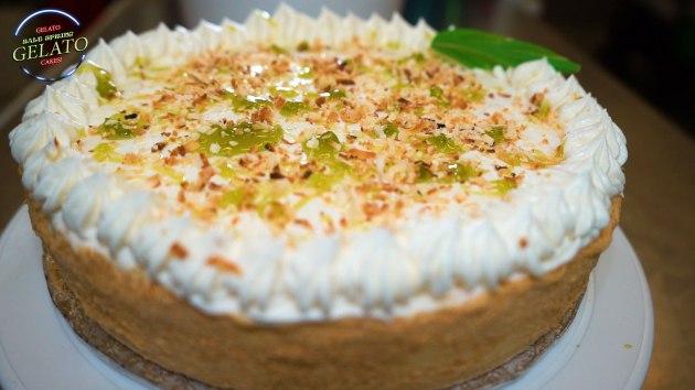 MAYNE-CAKE-12