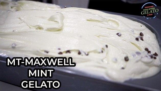 MT-MAXWELL-MINT-GELATO-PANS