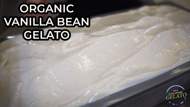 ORGANIC-VANILLA-BEAN-GELATO-PANS