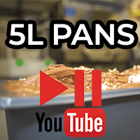 SEE OUR PANS PLAYLIST ON YOUTUBE