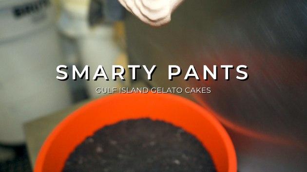 SMARTY-PANTS-1