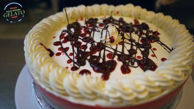 THETIS-CAKE-11
