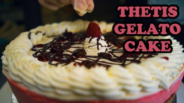 THETIS-GELATO-CAKE