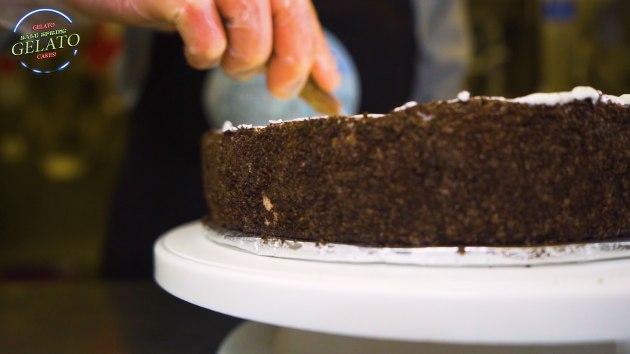 VALDES-CAKE-6