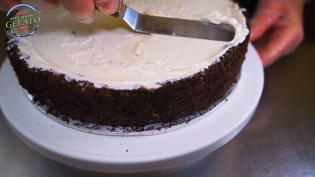 VALDES-CAKE-7