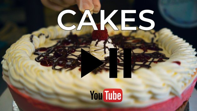 CAKES-ON-YOUTUBE