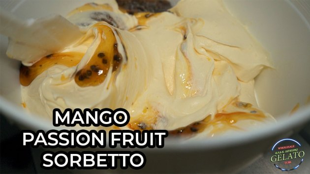 MANGO-PASSION-FRUIT-SORBETTO-TUBS
