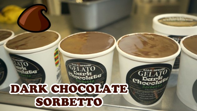 DARK-CHOCOLATE-SORBETTO-FLAVOUR-THUMBNAIL