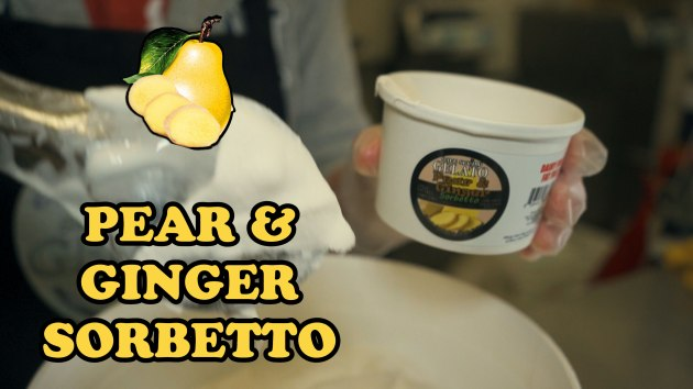 PEAR-AND-GINGER-SORBETTO-FLAVOUR-THUMBNAIL