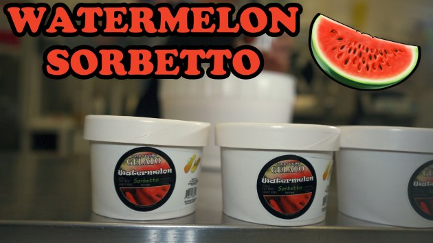 WATERMELON-SORBETTO-FLAVOUR-THUMBNAIL