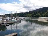 centenial-docks4