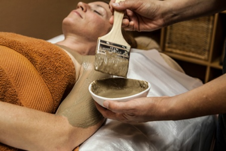 Pasadena's Best Massage and Day Spa
