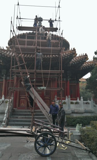 beijing-forbidden-city-restoration