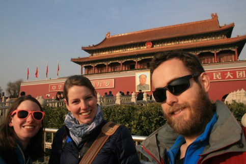 beijing-tiananmen-square-selfie