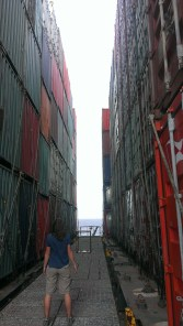 cargo-ship-container-towers