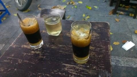 last-coffee-in-vietnam