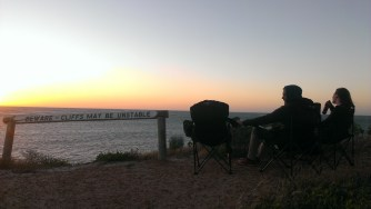 free-camping-cliff-view