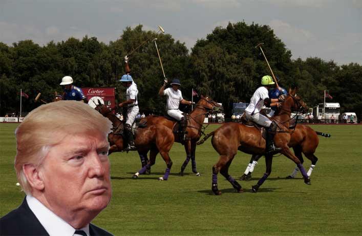 trump-not-racist