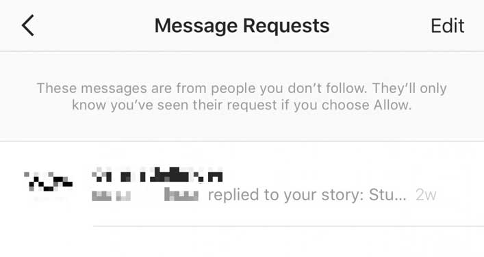 instagram-message-requests