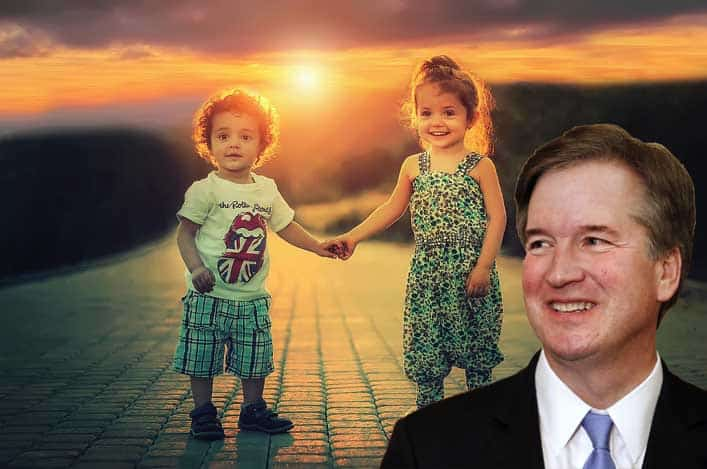 kavanaugh-preschool