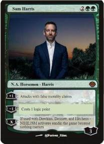 Magic-the-gathering-3