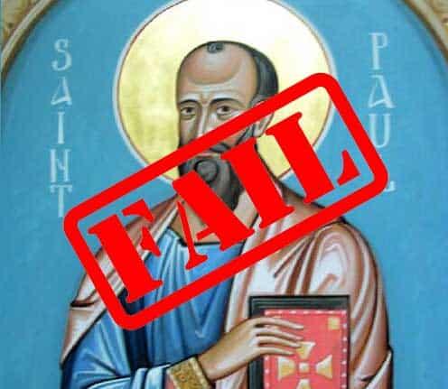 st-paul-fail