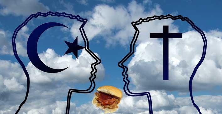 muslim-outreach