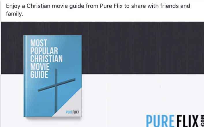 pure-flix