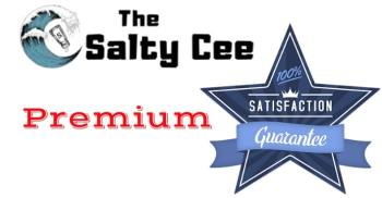 Salty Cee premium subscription: blocks our content