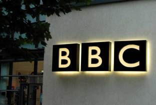 Feminists thank BBC for fiddling its salary figures