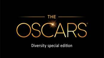 Academy to only nominate non-Western films for Oscars in diversity bid