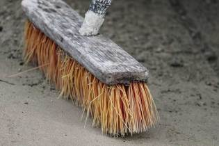 Evangelicals slam The Broom Challenge as witchcraft!