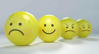 World Emoji Day: Lifeway launches Christian emoji app