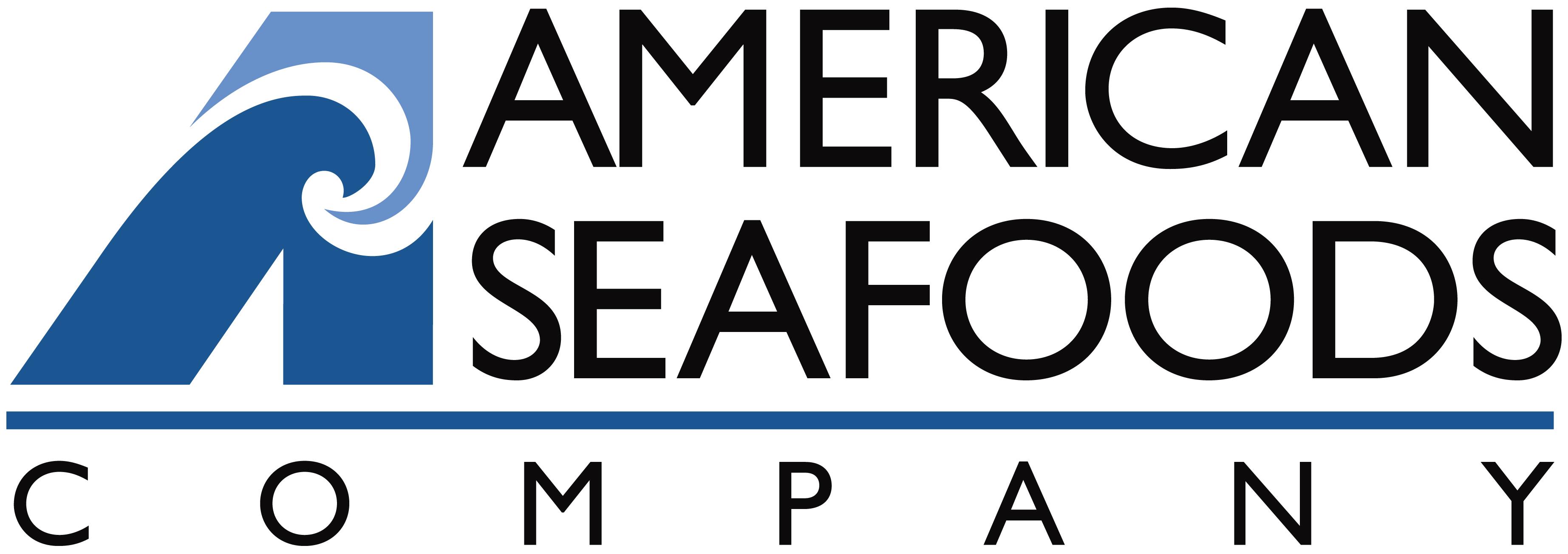 American Seafoods Salty Dog Boating News Ballard
