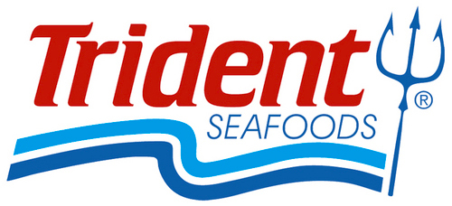 Trident Seafoods Salty Dog Boating News Ballard